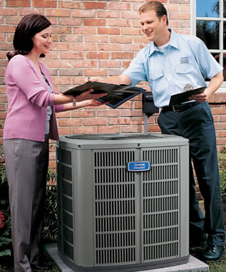Get A Spring Ac Tune Up Before The Nashville Summer Heat. Small Business Administration Certification. Used Bmw M3 Cars For Sale Biometric Time Card. Where Can I Buy A Domain Data Mining In Excel. Order Promotional Pens Stock Trading Training. Small Business Loans In Alabama. I Lipo Laser Lipolysis Reviews. Medicare Advantage Plans In Tennessee. Who Should I Refinance My Mortgage With
