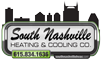 South Nashville HVAC