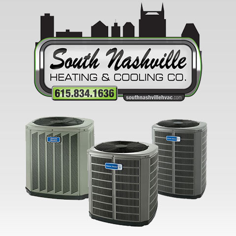 What Is The Proper Air Conditioner Size For My Home