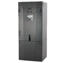 2106Platinum ZV Air Handler