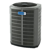 6357Platinum ZM Air Conditioner