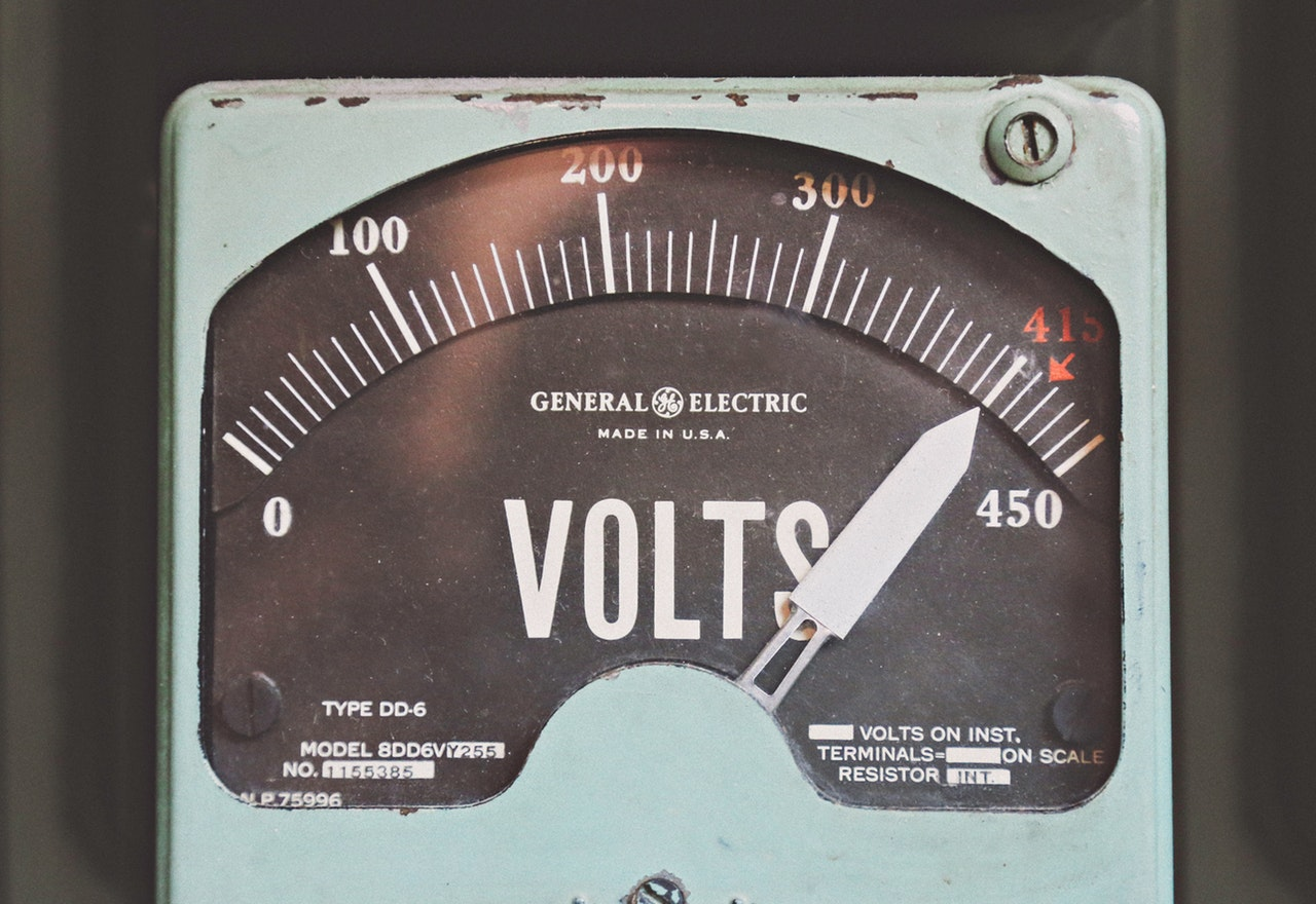 Nashville Electric Service Meter Wiring Diagram on